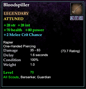 File:Bloodspiller.jpg
