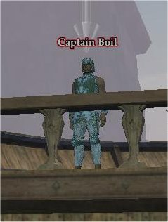 File:Captain Boil.jpg