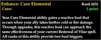 File:Templar AA - Enhance- Cure Elemental.jpg