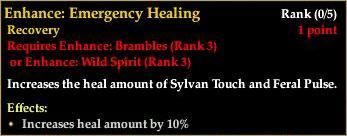 File:Fury AA - Enhance- Emergency Healing.jpg
