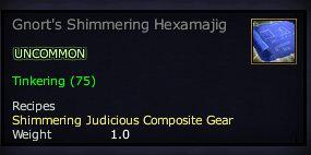 File:Gnort's Shimmering Hexamajig.jpg