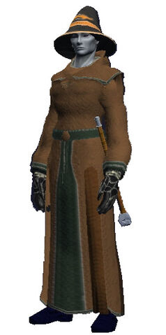 File:Lonetusk Robes (Visible).jpg