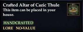 File:Crafted Altar of Cazic Thule.jpg