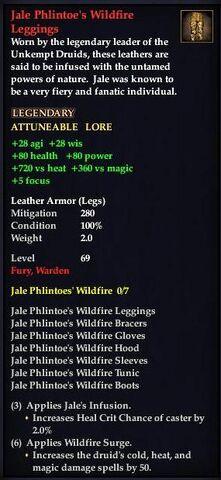 File:Jale Phlintoe's Wildfire Leggings.jpg