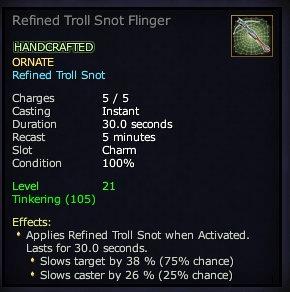 File:Refined Troll Snot Flinger.jpg