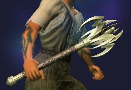 File:Scepter of the Doom Sworn (equipped).png