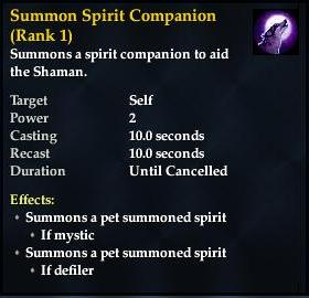 File:Summon Spirit Companion.jpg