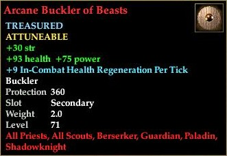 File:Arcane Buckler of Beasts.jpg