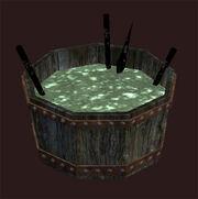 Goblin-bath
