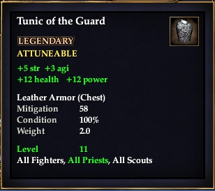 File:Tunic of the Guard.jpg