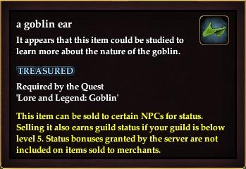 File:A goblin ear.jpg