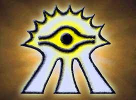 File:Deity symbol quellious.jpg