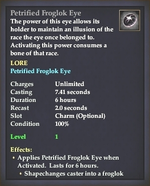 File:Petrified Froglok Eye.jpg