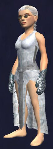 File:Tallowed Steel Gauntlets.jpg