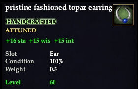 File:Fashioned topaz earring.jpg