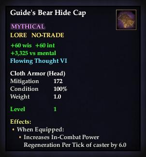 File:Guide's Bear Hide Cap.jpg