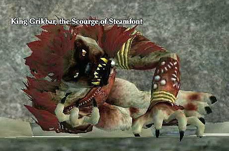 File:King Grikbar, the Scourge of Steamfont.jpg
