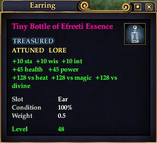 File:Tiny Bottle of Efreeti Essence.jpg