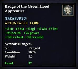 File:Badge of the Green Hood Apprentice.jpg