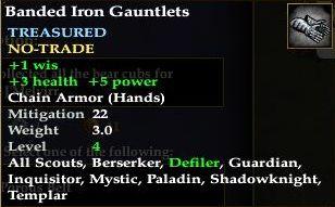 File:Banded Iron Gauntlets.jpg