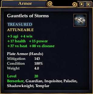 File:Gauntlets of Storms.jpg