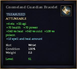 File:Gnomeland Guardian Bracelet.jpg