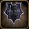 Shield Icon 39 (Legendary)