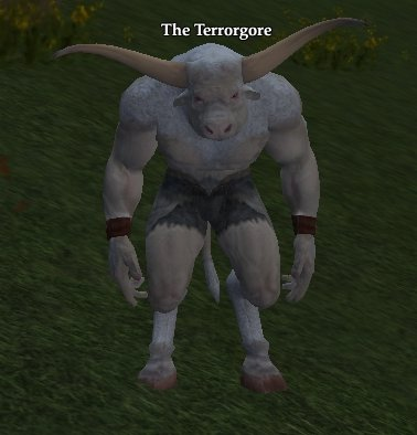 File:The Terrorgore.jpg