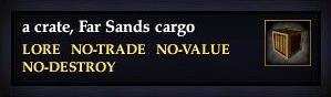 File:A crate, Far Sands cargo.jpg