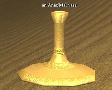 File:An Anaz'Mal vase.jpg