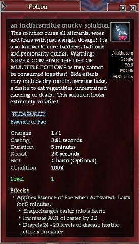 File:An indescernible murky solution (faerie).jpg