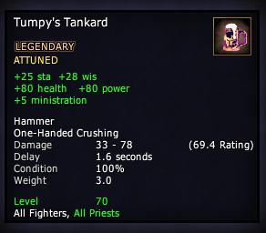 File:Tumpys.jpg
