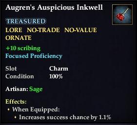 File:Augren's Auspicous Inkwell.jpg