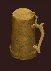 Pressurized-pint-mug