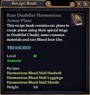 File:Rare Deathfist Harmonious Armor Plans.jpg