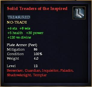 File:Solid Treaders of the Inspired.jpg