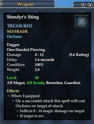 File:Stendyr's Sting.jpg