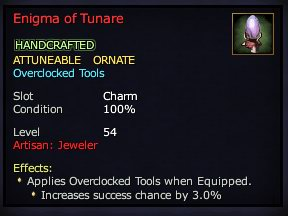 File:Enigma of Tunare.jpg