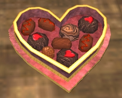 File:Box of Assorted Chocolates (Visible).jpg