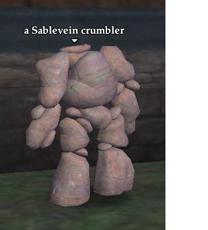 File:Sablevein crumbler.jpg