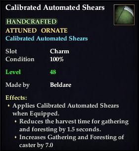 File:Calibrated Automated Shears.jpg