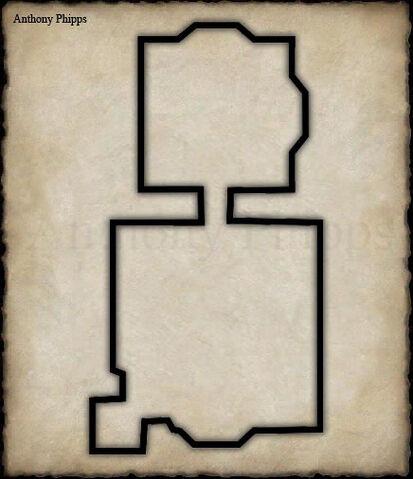 File:Qeynos 2 Room Apartment.jpg