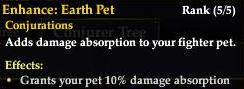 File:Enhance- Earth Pet.jpg