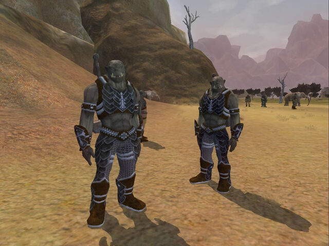 File:The Rise of the Orcs 01.jpg