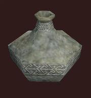 Stone-ale-jug