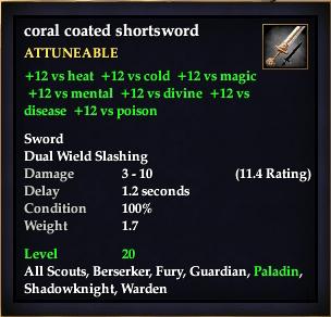 File:Coral Coated Shortsword.jpg