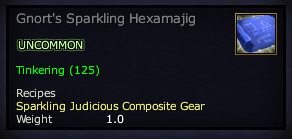 File:Gnort's Sparkling Hexamajig.jpg