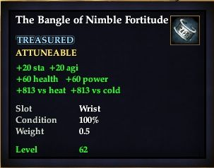 File:The Bangle of Nimble Fortitude.jpg