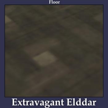File:Floor Extravagant Elddar.jpg