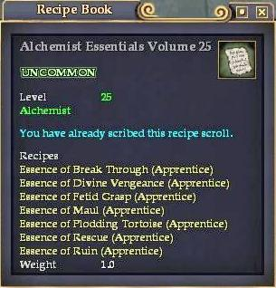 File:Alchemist Essentials Volume 25.jpg